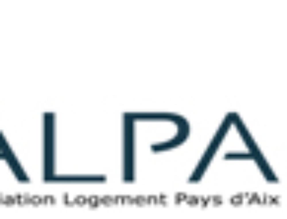 ALPA (Association Logement Pays d'Aix)