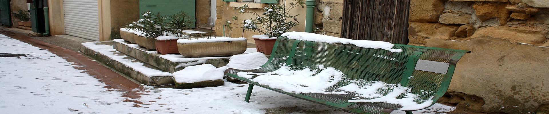 banc-neige_IMG_3601