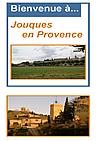 bienvenue_jouques