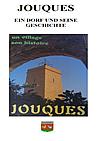 jouques_deutsch