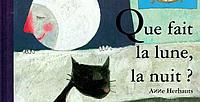 que_fait_lune_nuit_200x102