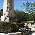 monument_mort_168