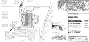 plan_periscolaire2_2014