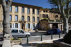 mairie_teaser