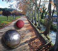 concours_boules_190_IMG_8977