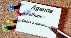 agenda_new