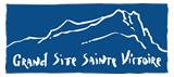 logo-sv_160x71