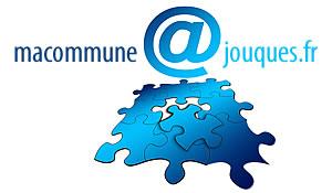 mail-macommune_300x175_puzzle-1747056_1920