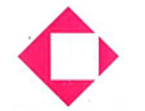 Le label de la Fondation du Patrimoine