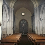 saint_pierre_nef_centrale
