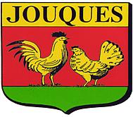 ecusson_jouques