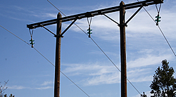 electricite_coupure_IMG_2546