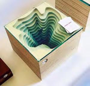 blocpluce-sculpture_320x306