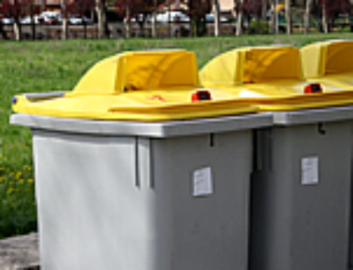 Liens : recyclages divers