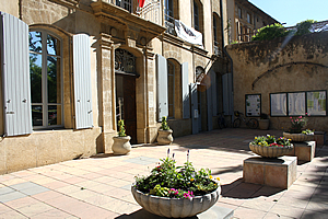 mairie_300_IMG_2836