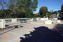 municipalite_travaux_IMG_0246
