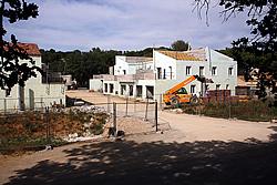 municipalite_travaux_IMG_0539