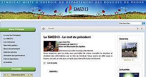 SMED_300