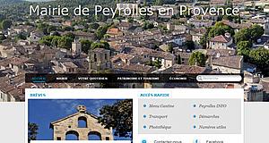 peyrolles_300