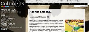 saison_13_300x110