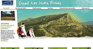 site_ste_victoire_300