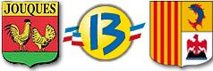 Jouques Logo