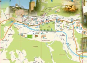 plan-village_1119x812,