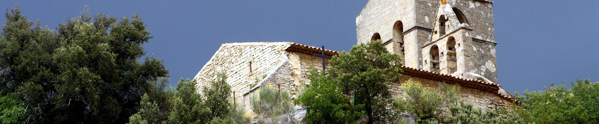portail_chapelle_saint_roque_IMG_5077