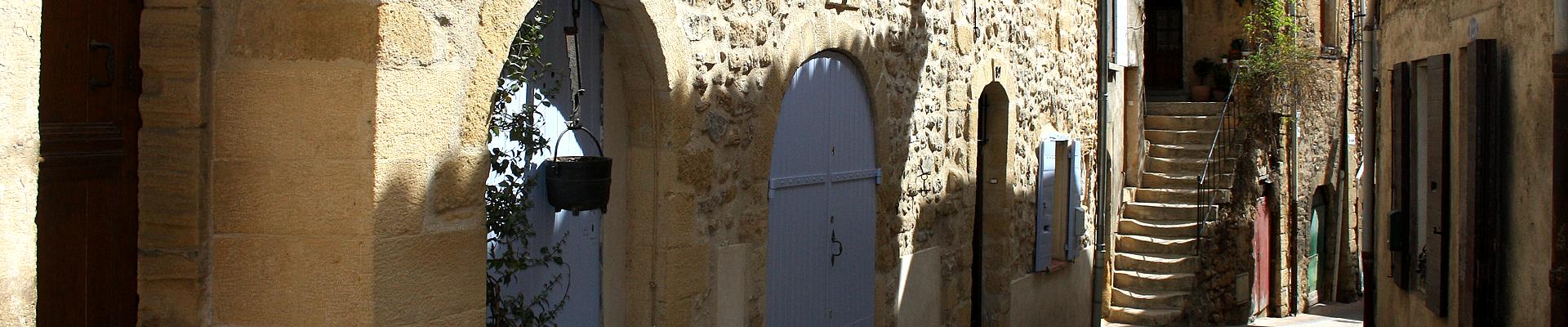 portail_facade_escalier_IMG_0051