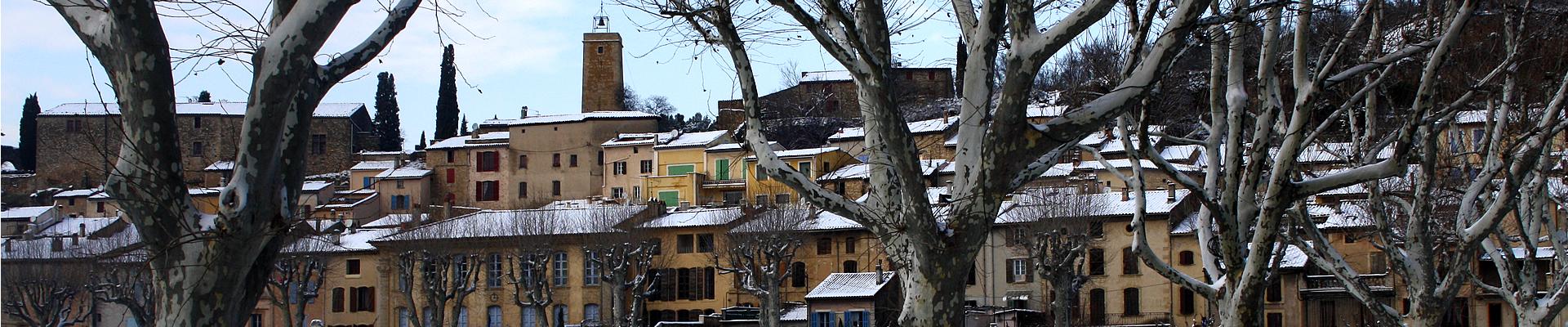 portail_village_neige_IMG_3669