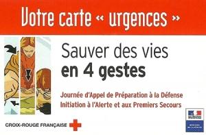 carte-urgence