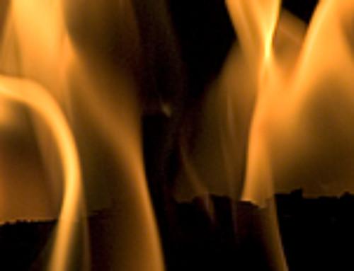 Prévention incendies
