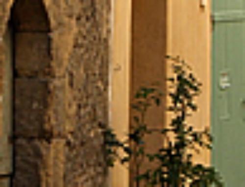 Propriétaires, louez en toute sécurité avec SOLIHA Provence