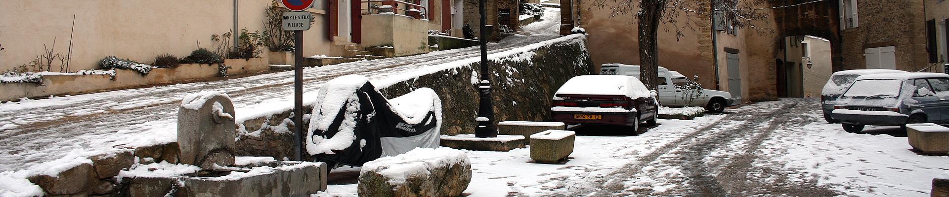 ruelles-neige_IMG_3503