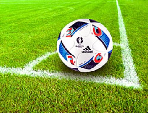 SCS Jouques Football