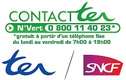 logos_TER_SNCF
