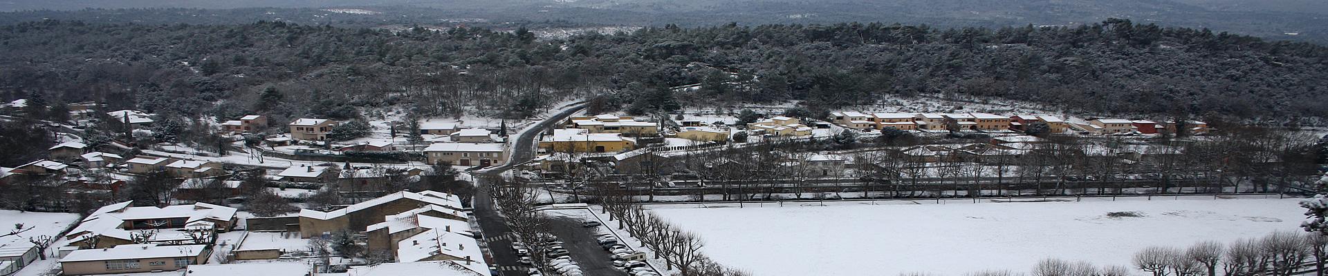 village-aerien-neige_IMG_3462